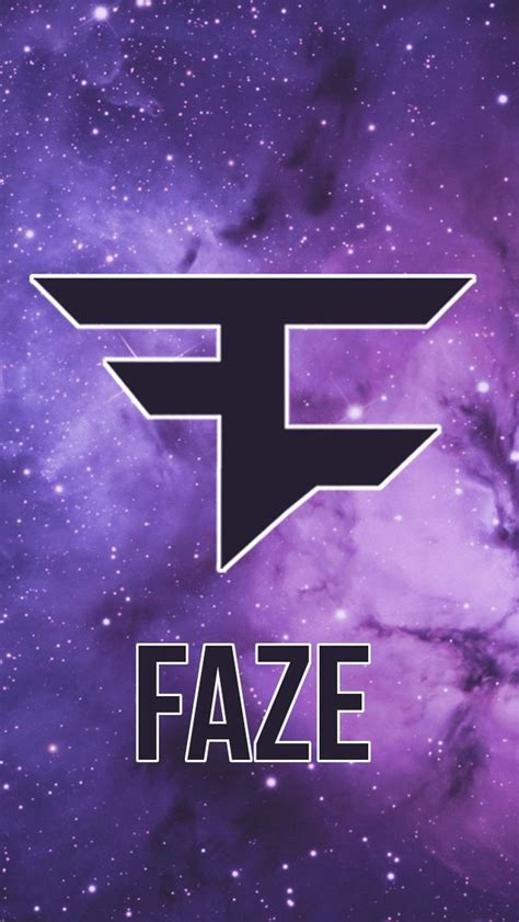 Hoodie Faze Clan 4 Hitam 29 best images about on a year ago