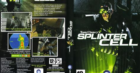 ubisoft games free download full version for 7 splinter cell full version free download buzzer pc games