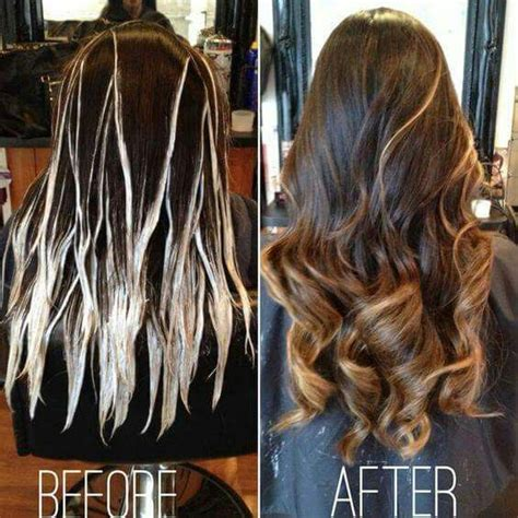 highlight techniques 87 best images about hair coloring techniques on pinterest