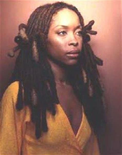 dreadlock hairstyles history 100 best images about loc styles i love on pinterest