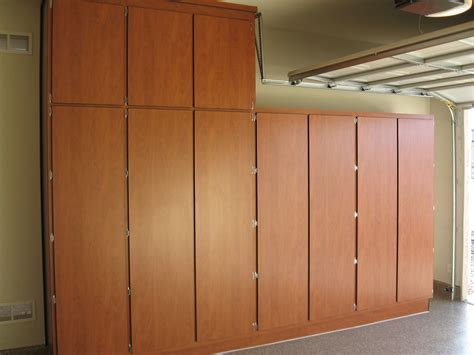 how to build a storage cabinet wood garage cabinets plans decoration idea roselawnlutheran