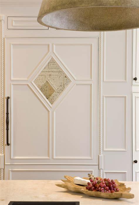 mirrored kitchen cabinet doors loretta j willis allied asid ls loretta j willis