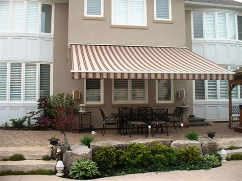 retractable awning sunsetter retractable awnings dealers