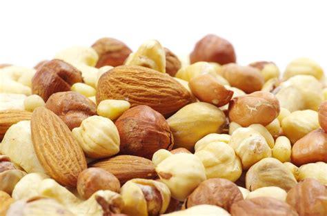 cromo alimenti cromo e diabete un rimedio efficace macchine alimentari