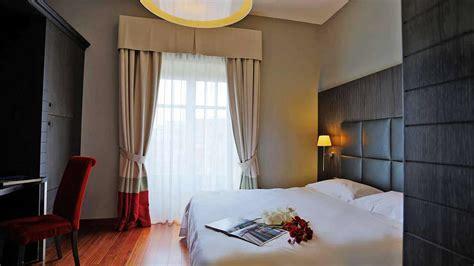 hotel porta felice palermo centro benessere centro benessere hotel porta felice wellness club palermo