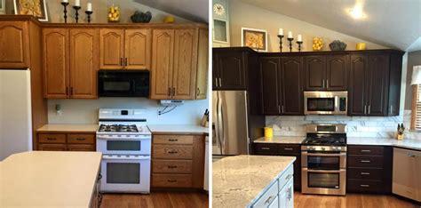 ab kitchen cabinet cabinet refinishing edmonton ab memsaheb net