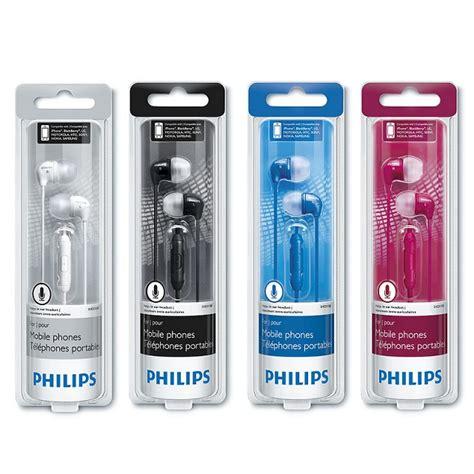 Philips Earphone She3590 Pink 1 shuraudi 243 filos vol 52 el s 225 lvame audio forocoches
