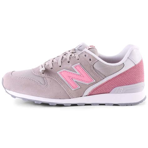 grey and pink new balance sneakers xxv98znc cheap new balance 996 grey pink