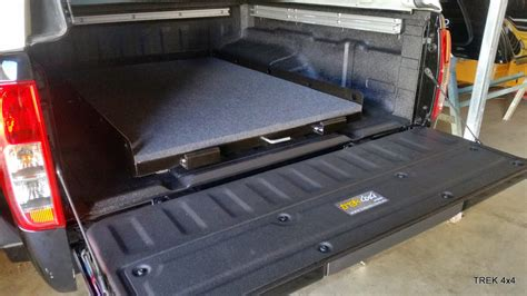 spray in bed liner spray on bed liner 28 images spray on bedliner for