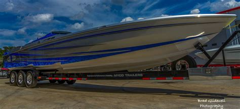 boat graphics lake of the ozarks performance boat center adds new cigarette 38 top gun to