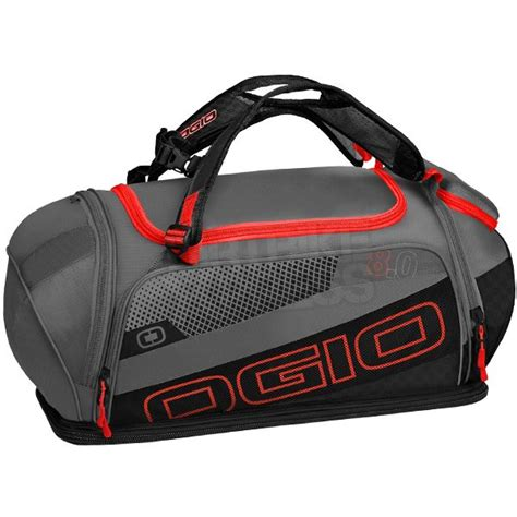 motocross gear bags cheap 93 best mx gear images on dirt biking dirt
