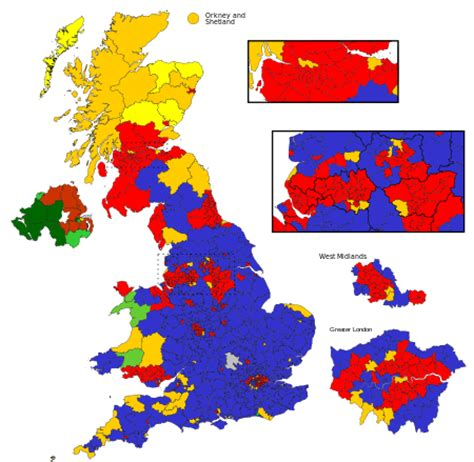 2015 uk election map election maps can do better edparsons