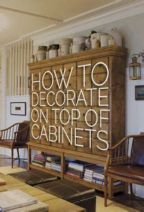 Kitchen Cabinet Jokes How To Decorate The Top Of A Cabinet Jokes Running