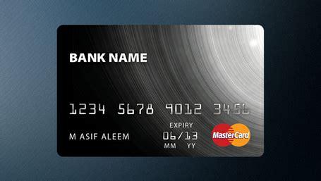 credit card design template photoshop free modelo de cart 227 o de cr 233 dito psd clipart and vector