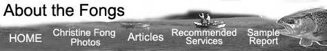 california civil code section 3344 flyfishing the inside angler newsletter michael