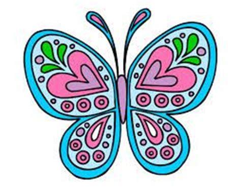 imagenes animadas de mariposas image gallery mariposas animadas