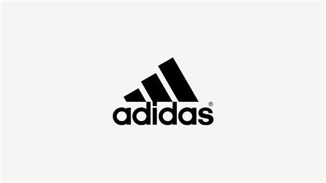 evolution logo adidas youtube