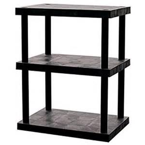 adjustable plastic shelving structural plastics dura shelf plastic