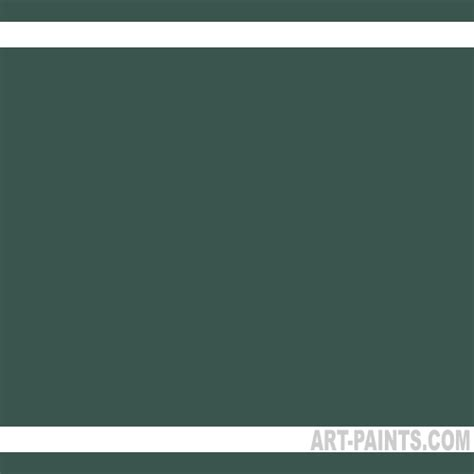 green metallic acrylic enamel paints 2605 green metallic paint green