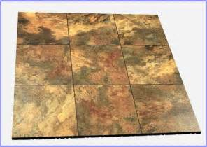 patio floor ls garage floor vinyl tile images screened in porch