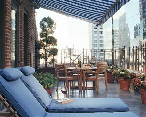 penthouse terrace phillips club in new york ny 10023 citysearch