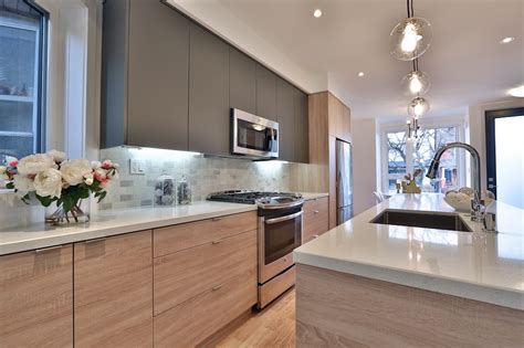 kitchen designs toronto 100 kitchen designs toronto 28 best hilary farr