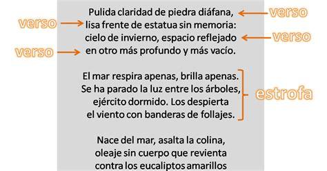 ejemplos de rimas alternas para qyinto de basica milagrotic poes 205 a tipos de rima y poemas de lorca para ni 209 os