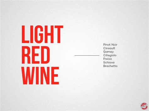light wine for beginners learn wine with the 9 major wine styles wine folly