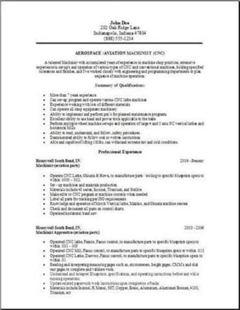 Airline And Aviation Industry Resumes Interview Prep Pilot Resume Template