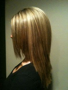 foil vs all over hair color inspiration foil quot traditional weave quot highlights on