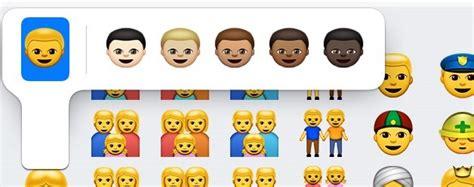 ios 8 3 jailbreak apple continues to tweak emojis in latest ios 8 3 beta