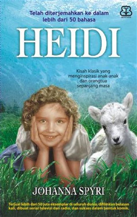 heidi book report heidi johanna spyri book report