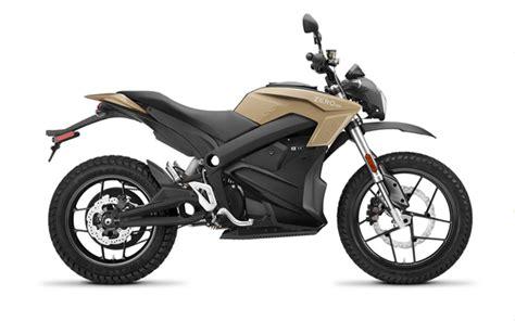 motocity voor motos scooters elektrische fietsen en