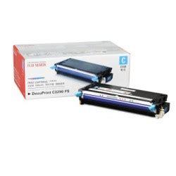 Fuji Xerox Toner Ct350936 Untuk Printer Docuprint 3105 harga jual toner cartridge fuji xerox docuprint 3105 15k