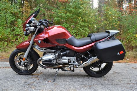 page 1 new used r1100r motorcycles for sale new used