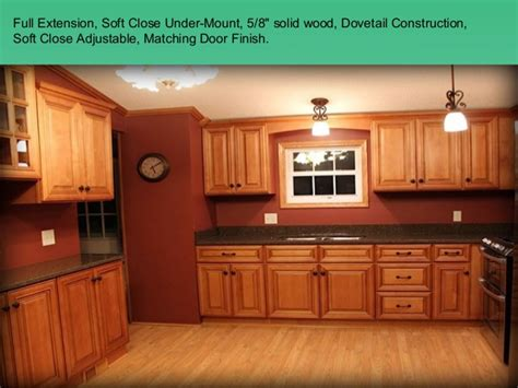 lily ann kitchen cabinets charleston toffee kitchen cabinets design ideas by lily