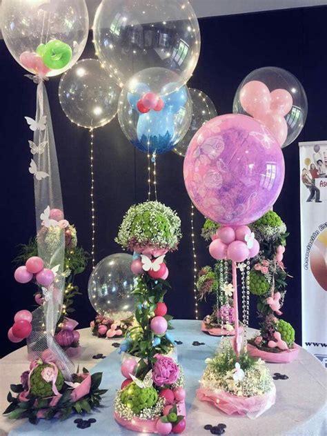balloon centerpieces for tables best 25 balloon centerpieces wedding ideas on