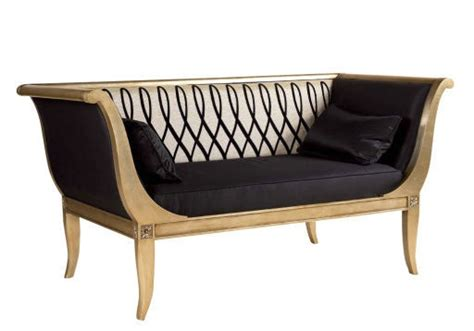maitland smith sofa 14 best images about maitland smith on pinterest pewter