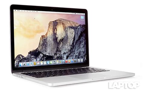 Macbook Pro Retina 13 Inch apple macbook pro 13 inch retina display 2015 review