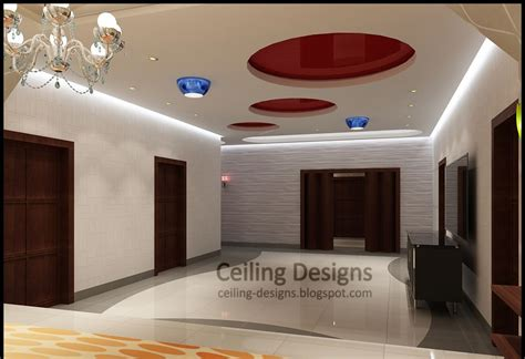 Tray Ceiling Designs For Living Room 10 Stretch Tray Ceiling Designs