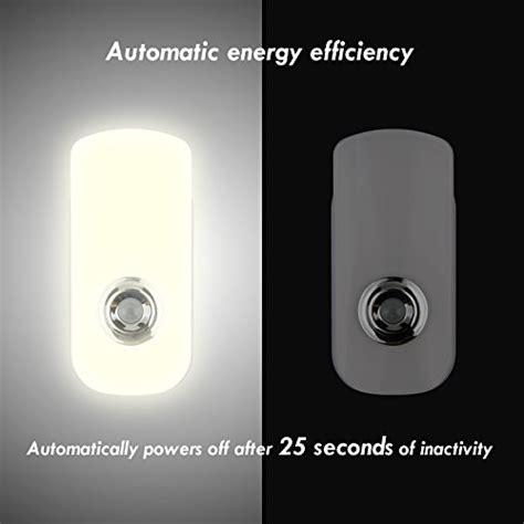 bathroom lighting fixtures kris allen daily sensor lights for bathrooms my web value