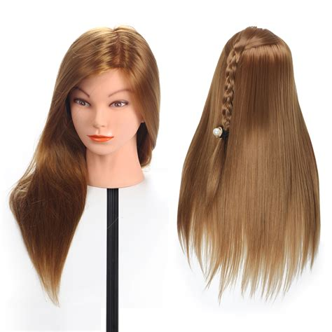 Hair Mannequin Heads by Buy Wholesale Hair Mannequin From China Hair