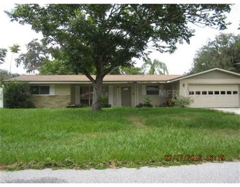 17 best images about sarasota foreclosures on
