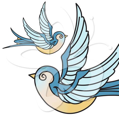 swallow clipart free download clip gulp clipart