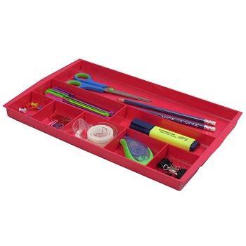 drawer tidies