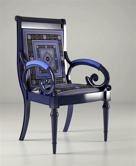 versace chair versace quot home quot on pinterest versace gianni versace and argo