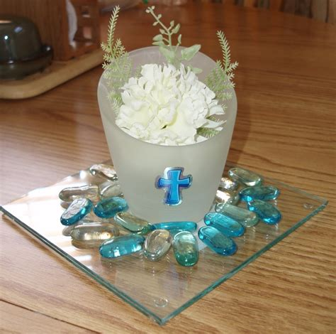 centerpieces for communion communion centerpieces all from dollar tree communion trees the
