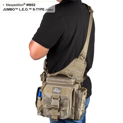 maxpedition rifle lockhart tactical lowest price on and