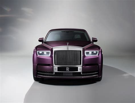 roll royce bmw new rolls royce phantom extended wheelbase photo gallery