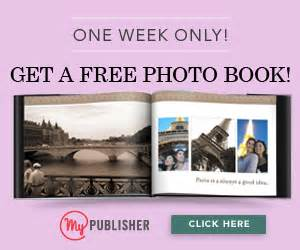best hardcover photo books my publisher coupons 2017 2018 best cars reviews